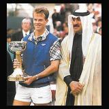Doha 1994