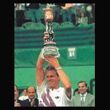 Madrid 1993