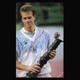 ATP Masters Series Paris 1990