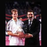 Stuttgart 1994