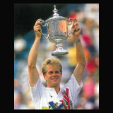 US Open 1991