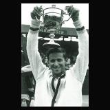 Wimbledon 1964