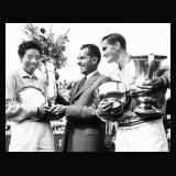 US Open 1957