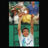 Roland Garros 1993