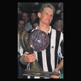 Lyon 1995