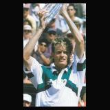 ATP Masters Series Toronto 1996
