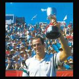 Sydney 1991
