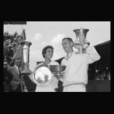 US Open 1959