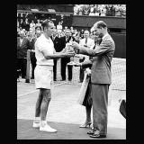 Wimbledon 1960