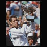 Roland Garros 1986