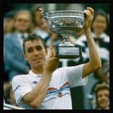 Roland Garros 1987