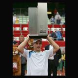 Kitzbühel 2005