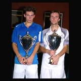 Grenoble 2004
