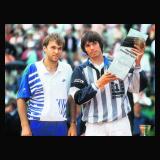 ATP Masters Series Hamburg 1993