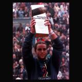 ATP Masters Series Hamburg 1996