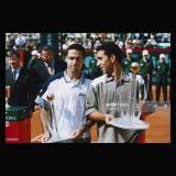 ATP Masters Series Hamburg 1998