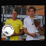 Heilbronn II 2014