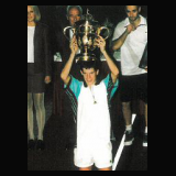 Basel 1998