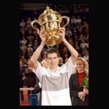 Basel 2001