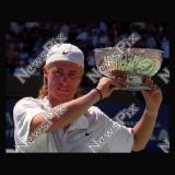 Adelaide 2000