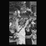 Hilversum 1987