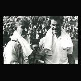 Roland Garros 1956