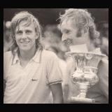 Houston 1974