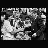 Hilversum 1988