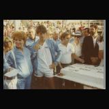 Tel Aviv 1983