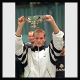 Copenhagen 1997