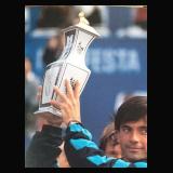 Estoril 1990