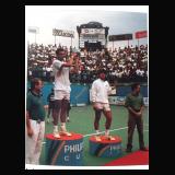 Brasilia 1991