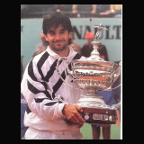 Barcelona 1991
