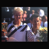 Hilversum 1991