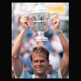 ATP Masters Series Cincinnati 1990