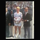 Indianapolis 1990