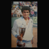 Nice 1981