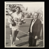 Bari 1984