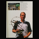 Rosmalen 1996