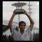 Indianapolis 1992