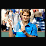 ATP World Tour Masters 1000 Indian Wells 2012