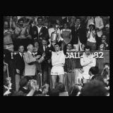 Dallas - Final WCT 1982