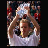 ATP Masters Series Montreal 1999