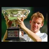 Australian Open 2002