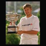 Australian Open 1999