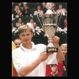 Halle 1998