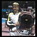 Milan 1995