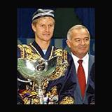 Tashkent 2002