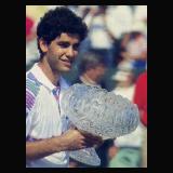 ATP Masters Series Miami 1993