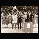 Milan 1982